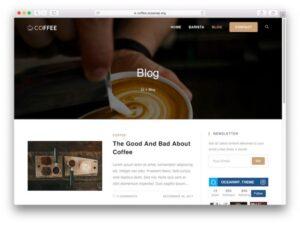 Crea tu blog en WordPress paso a paso