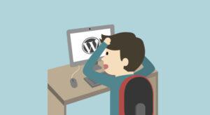 Activar modo debug en WordPress