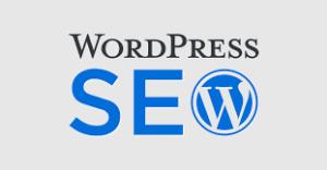 SEO WordPress sin plugin